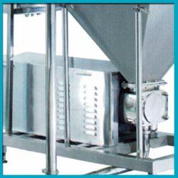 Liquid Detergent Sachet Packaging Equipment