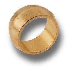 Compression Ring Spare