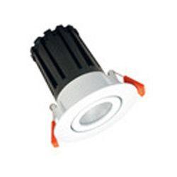 Luxpoint Mini G2 White Downlight