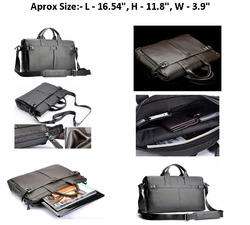 Office Leather Bags ( Design 10 )