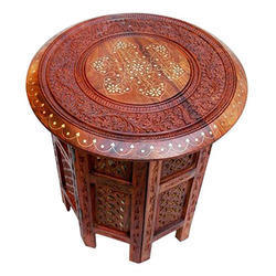 Wooden Handicraft In Saharanpur Uttar Pradesh Get Latest Price