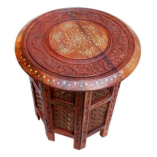 Wooden Handicraft In Kochi Kerala Get Latest Price From Suppliers