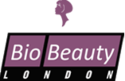 Bio Beauty products in india