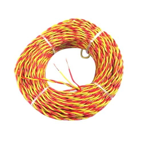 Flexible Electrical Wire - Manufacturer from New Delhi