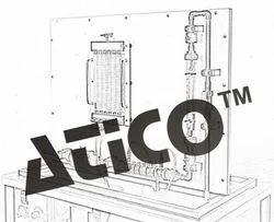 Methods of Flow Measurement for Engineering Lab Equipment