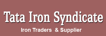 Tata Iron Syndicate