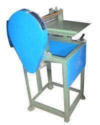 Circular Body Rolling Machine For Tin Can Making