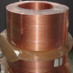 Copper+Tubing+Coil