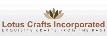 Lotus Crafts Incorporated