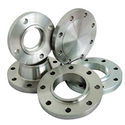 MS/GI/Stainless Steel Flanges