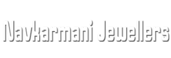 Navkarmani Jewellers