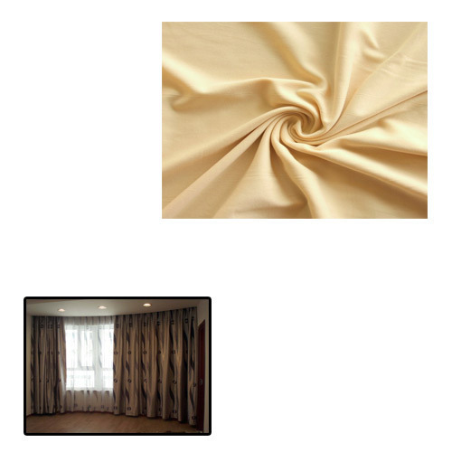 Lining Fabric for Curtains