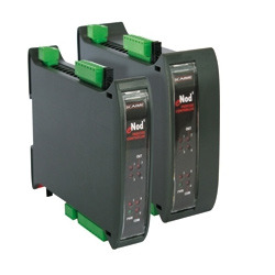 high performance measurement transmitter