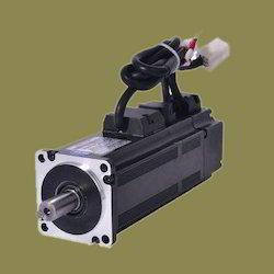 130mm Series 1500w (2000rpm) AC Servo Motor