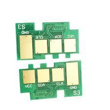 Reset Toner Chip MLT D111 Compatible Samsung Express M2022 M
