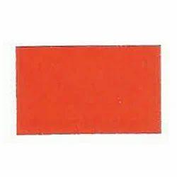 Scarlet Red Emulsions