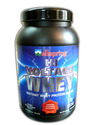 Wellspring Hi-Voltage Whey