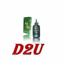 Evramatin Hair Oil Lotion, Hair Oil