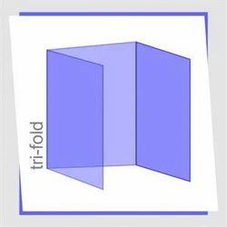 Tri-fold+Brochure+Designing