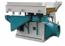 hybrid seeds processing machinery