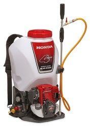 Honda Power Sprayer