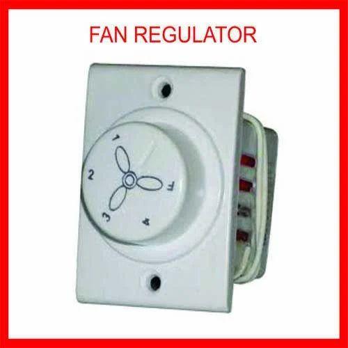 fan regulator capacitors buy metallisd - 28 images