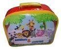 Customized Mini Suitcase