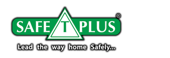 Safety Plus Protection Private Limited