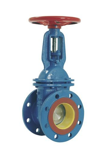 Gate valve ss stainless steel