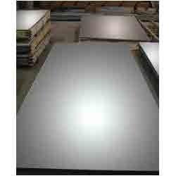 Titanium Gr.5 Fasteners