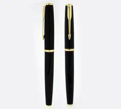 w20 metal pen