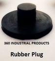 Rubber Plug