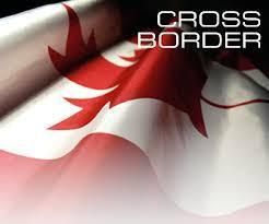 Cross Border M & A Services