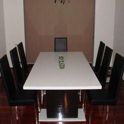 granite dining table manufacturers suppliers dealers in coimbatore tamil nadu - Granite Dining Table