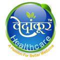 Vedankur Healthcare