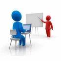Ayurvedic Online Certification Course