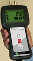 Dew Point Meter for Rent