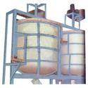 Acid Processing Tank