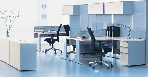 Vastu For Industries And Commercials - Office Layout As Per Vastu ...