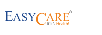 Easy Care Group