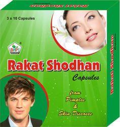 Rakt+Shodhan+Capsules