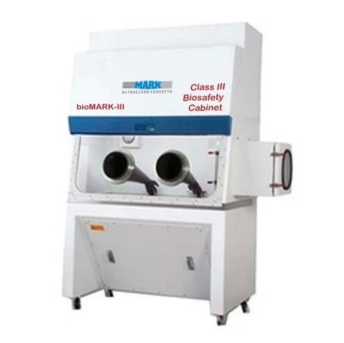 Biological Safety Cabinets Manufacturer From Chennai - Biosafety cabinet price