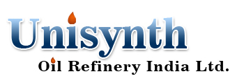 Unisynth Oil Refinery India Limited