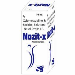 NOZIT-X