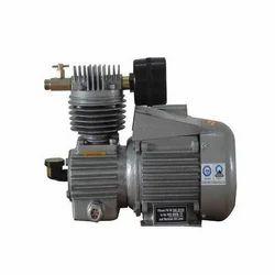 90 Monoblock Compressor Pump