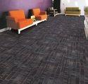 Bremen Carpets