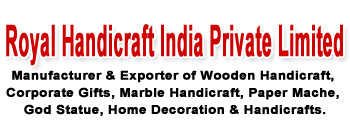 Royal Handicraft India Private Limited
