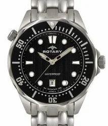AGB00068-W-04 Men's Watch