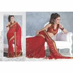 Indian BEST Designer & Embroidery Sarees
