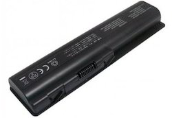 Scomp Laptop Battery Hp Dv4/cq40